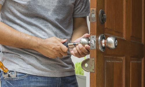 Key Biscayne Locksmith Store Key Biscayne, FL 305-744-5299